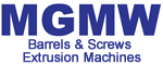 MGMW Trading & Manufacturing