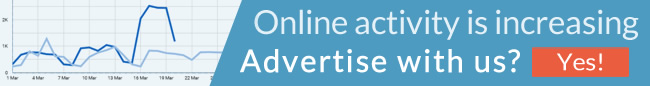 Advertise on the Plastics Directory of South Africa Today